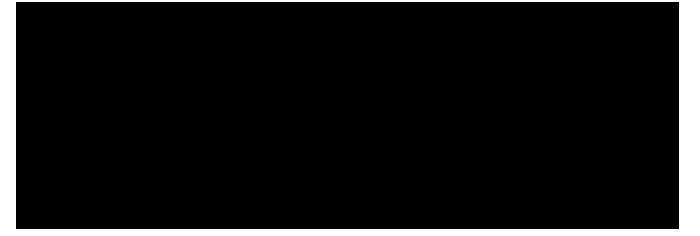 Bingelela