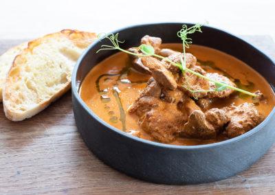 Bingelela Chicken Livers