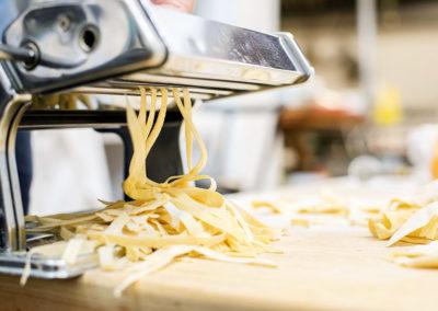 Bingelela Hand-made Pasta