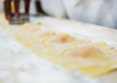 Bingelela Hand-made Ravioli